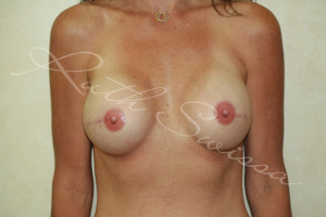 areola nipple tattoo 3d areola 3d nipple temporary areola tattoo nipple tattoo mastectomy breast cancer awareness