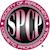 Ruth Swissa Members of Society of Permanent Cosmetic Professionals | Temporary Areola Tattoo 3d nipple temporary nipple areola breast cancer mastectomy boob mastectomy nipple