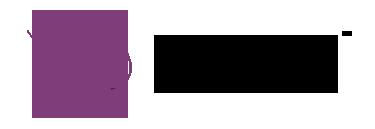 Areola Tattoo Logo